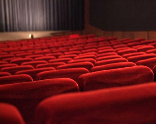 Cheapseatstickets Sports Concert Amp Theater Tickets Nba